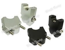 Elevador de manillar aumento riser para HONDA CRF1000L CRF 1000 L LD Africa Twin