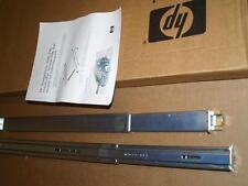 HP 1U Rail Kit SSDPM DataPath Module (DPM) AG781-87951