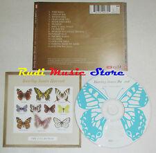 CD BARCLAY JAMES HARVEST The collection 2000 eu EMI NO lp mc dvd vhs