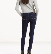 Levi's Skinny Jeans 535 Super Skinny               RRP £85