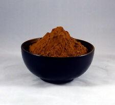 Apple Extract powder 10% Polyphenols, Phloretin, skincare anti aging antioxidant