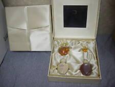 Sublime Joie de Vivre Eau De Parfum Gift Box Jean Patou