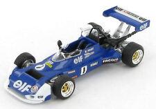 AUTO 1:43 SOLIDO Formule Renault MK20 1977 14005 $