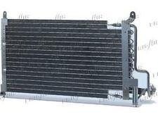 Nuovo Condensatore Radiatore Aria Condizionata FRIGAIR Firgair 0807.2004