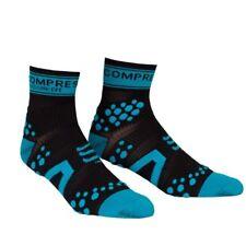 Compressport Proracing Socks Run