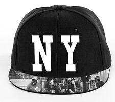 BERRETTO RAPPER NY NEW YORK