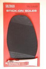 Men's Soltrack Stick-On Soles Shoe Repair Kit