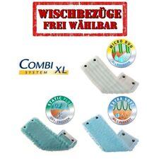 Leifheit Combi Clean System XL Wischbezüge Auswahl XL-Wischbezüge 42cm