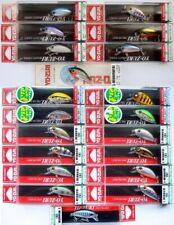YO-ZURI L-Minnow 33S Japan Wobbler, Köder, Killer, Forelle, Barsch, Raubfische