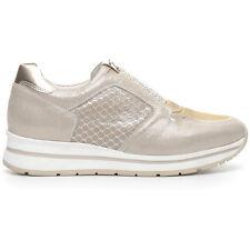 Sneakers-scarpa sportiva NEROGIARDINI P717231D DONNA nuova collezione