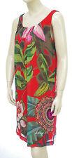 DESIGUAL Vest ELENA robe femme 61V28P4 coloris 3061 femme