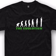 Marijuana Funny tshirt Cannabis Weed 420 Funny Dope  Mens T-Shirt  s-5xl