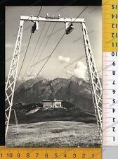 35919] BELLUNO - NEVEGAL - IL RIFUGIO BRIGATA ALPINA CADORE SUL COL TORONT
