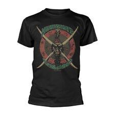 Monster Magnet - Spine Of God NEW T-Shirt