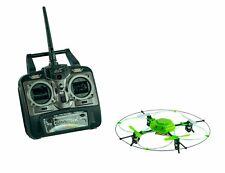 Odyssesy Sky Flyer NX RC Drone with LED Fiber Optic Lights