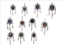 SMALL Dreamcatcher ~ Various to Choose ~ Lisa Parker ~ 16cm ~ Stunning ~ BNIP