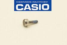 Casio G-Shock watch band screw male  G-1000 G-1200 GW-2500 GW-3000 GW-3500