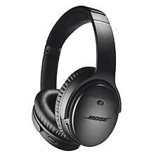 Bose QuietComfort 35 II Headphones Kopfhörer kabellos QC35 II Farbwahl OVP✅NEU✅