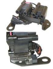 Pour Hyundai ACCENT 1.3 i 1994-9/1999 nouveau Pack bobine d'allumage