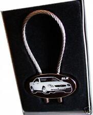 SLK Schlüsselanhänger R 170 200 300 320 Cabrio