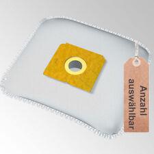 Staubsaugerbeutel passend für Menalux 1000 Staubbeutel Filtertüten Filter Tüten