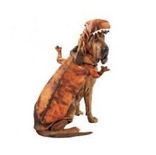 Dog ~ Dinosaur T-REX  ~ Halloween Costume ~  M Medium  L Large`~ NEW