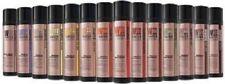 Tressa Watercolors Shampoo 8.5 ~ Sulfate-Free