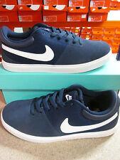 Nike SB rabona LR baskets homme 641747 403 baskets chaussures