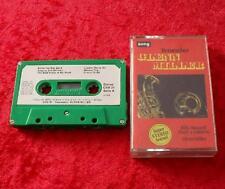 MC Remember Glenn Miller - Billy Howard - Musikkassette Cassette
