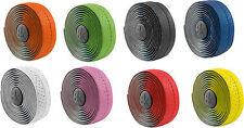 Lenkerband Fizik Performance Dicke 3 mm in diversen Farben