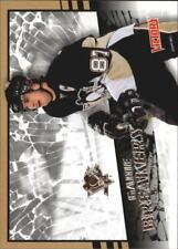 2008-09 Upper Deck Victory Game Breakers Hockey Card Pick