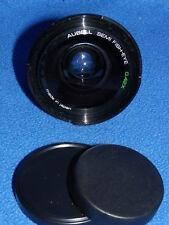 AUBELL SEMI FISH-EYE 0,42x  MACRO  M46
