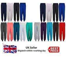 Womens Ali Baba Harem Trousers Long Pants Baggy Hareem Leggings Plus Size 8-26