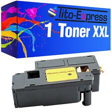 Laser Toner ProSerie 1x Black für Dell S2825 E525 C 2660 3760 1660 2150 2130