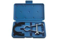 Kolbenring Kompressor 40-85mm Laser 5066