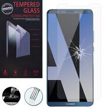 """Film Verre Trempe Huawei Mate 10 Pro 6.0"""" BLA-L09/ L29/ AL00 (non Mate 10 5.9"""")"""