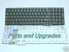 HP/Compaq zd7000 nx9500 Keyboard 344898-001 AENT1TPU017