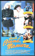 SCUOLA DI BUONE MANIERE (1985) - VHS Titanus DeSIMONE