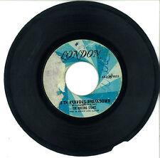 Rolling Stones 19th Nervous Breakdown Sad Day  London 9823