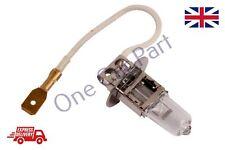 AEM 12v H1 H3 55w Car Halogen Bulb E4 certified 131013 55w 131011