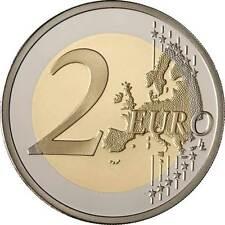 """2€ CONMEMORATIVOS """"AÑO 2017"""""""