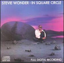 Stevie Wonder VINTAGE RECORD