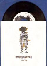 """Pearl Jam """"Bushleaguer"""" 7"""" OOP vinyl LP Nirvana Eddie Vedder Green River"""