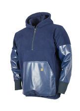 Guy cotten kodiak pull bleu marine pêche vêtements de pêche en mer