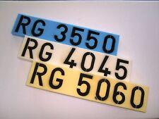 3 x110xx203 cm Schaumstoffplatte RG 35//55  feste Profi-Qualität ÖKO-TEX-100