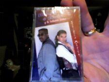 Henry & Elvis-  Inteligencia Artificial- new cassette