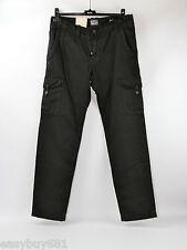 Hugo Boss ORANGE Pants Slacks Trousers SIMOSCH-D New Size 32R 100% cotton