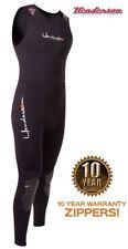 Henderson Thermoprene Men's Long John Wetsuit 3mm - 10 Warranty BEST SELLER