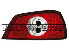 Fari Posteriori LED Peugeot 306 92->96 Rossi