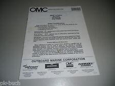 Einbauanleitung Installation Instructions OMC VRO² 1.8 Gallon 6.8 Litre Oil Tank